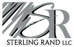 Sterling Rand, LLC Logo